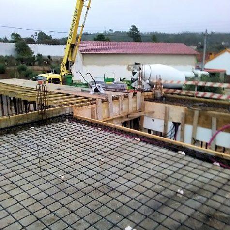 construcao-civil-benedita-010