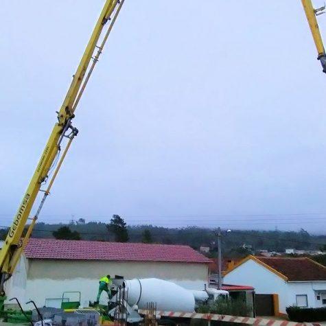 construcao-civil-benedita-012