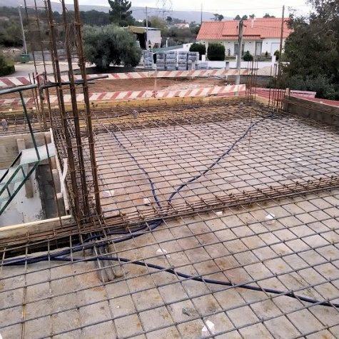 construcao-civil-benedita-014