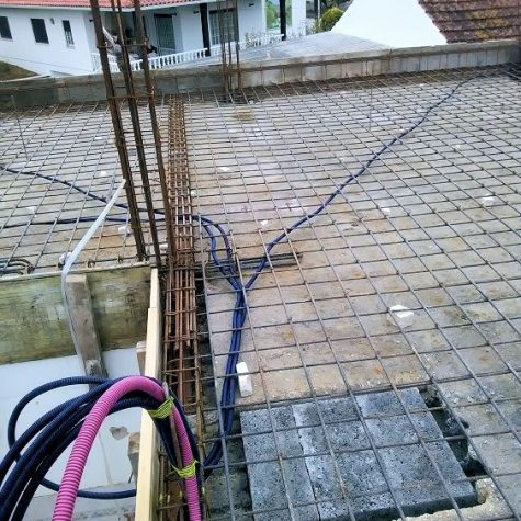 construcao-civil-benedita-015