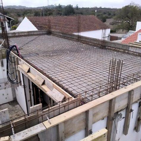 construcao-civil-benedita-018