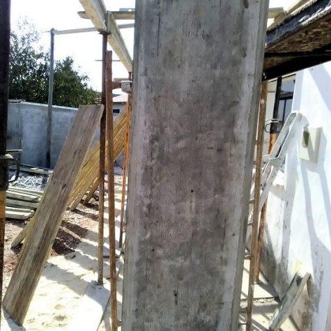 construcao-civil-benedita-021