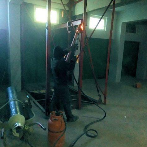 construcao-civil-benedita-024
