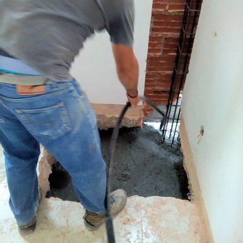 construcao-civil-benedita-025