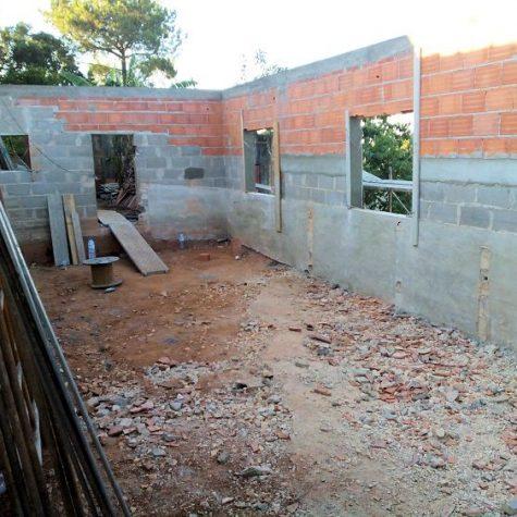 construcao-civil-benedita-029