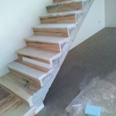 construcao-civil-benedita-044