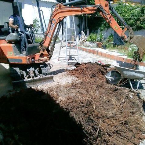 construcao-civil-benedita-048