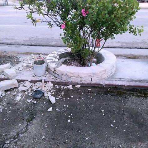 construcao-civil-benedita-049