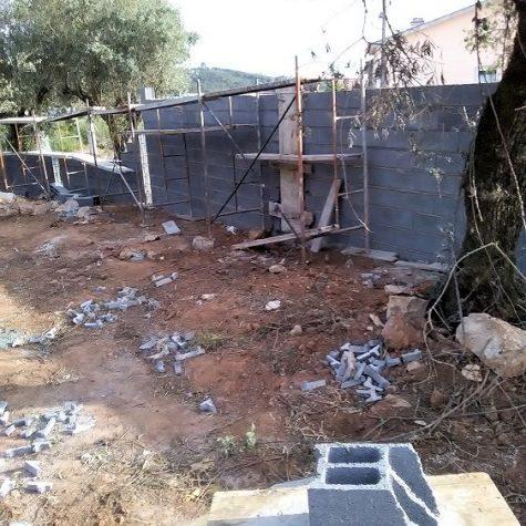 construcao-civil-benedita-055