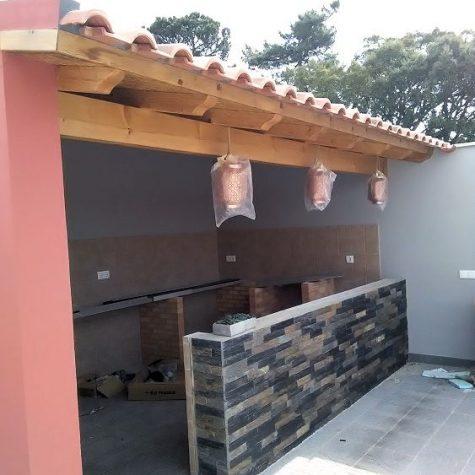 construcao-civil-benedita-061