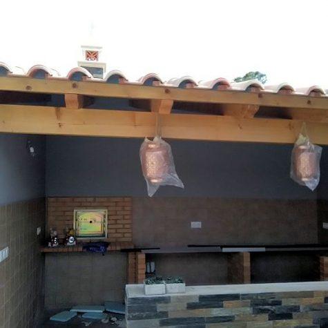 construcao-civil-benedita-062