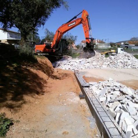 construcao-civil-benedita-068