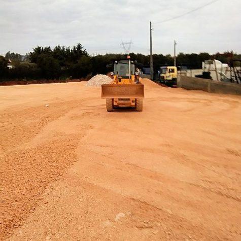 construcao-civil-benedita-071