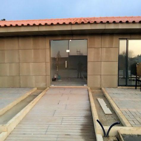 construcao-civil-benedita-076
