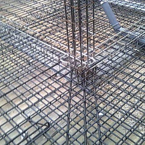 construcao-civil-benedita-079