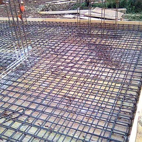 construcao-civil-benedita-080