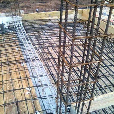 construcao-civil-benedita-081