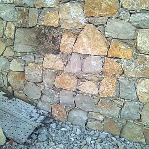 construcao-civil-benedita-087