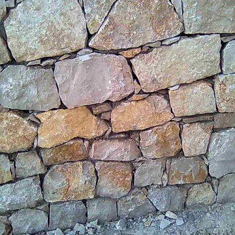 construcao-civil-benedita-089