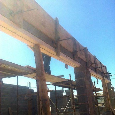 construcao-civil-benedita-103