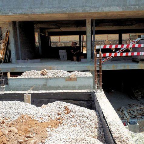 empreiteiro-construcao-civil-benedita-alcobaca (103)