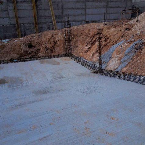 empreiteiro-construcao-civil-benedita-alcobaca (118)