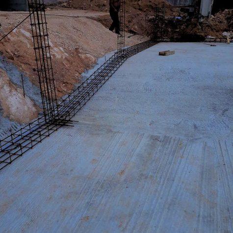 empreiteiro-construcao-civil-benedita-alcobaca (120)