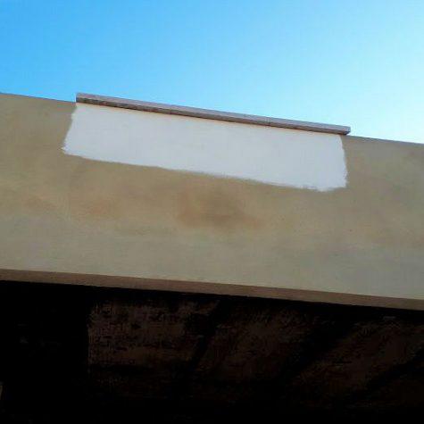empreiteiro-construcao-civil-benedita-alcobaca (128)