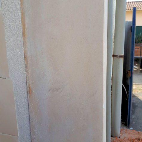 empreiteiro-construcao-civil-benedita-alcobaca (3)