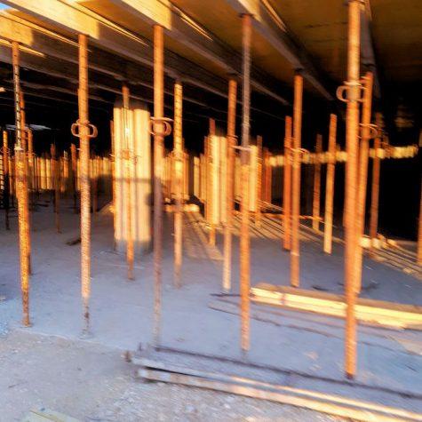 empreiteiro-construcao-civil-benedita-alcobaca (60)