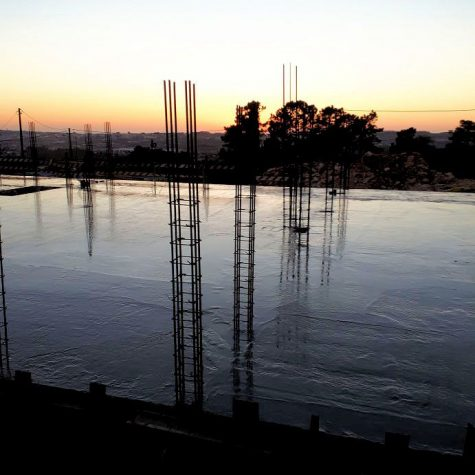empreiteiro-construcao-civil-benedita-alcobaca (79)