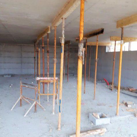 empreiteiro-construcao-civil-benedita-alcobaca (95)